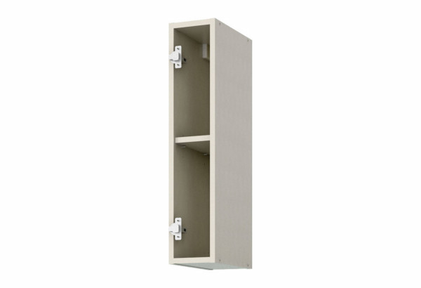 Шкаф навесной Аура - фото 2
