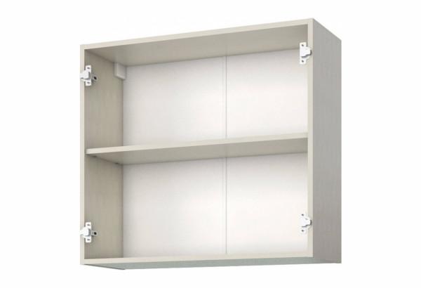 Шкаф-витрина Аура - фото 2