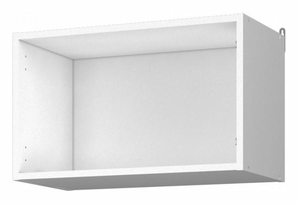 Шкаф навесной горизонтальный Хелена - фото 2
