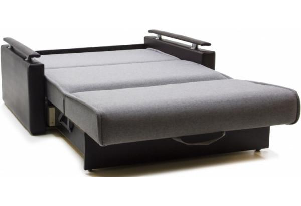 Диван-кровать «Чарм» 1,4 - фото 2