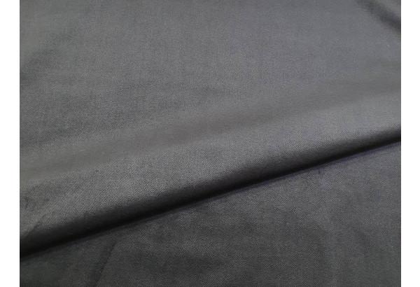 Кухонный угловой диван Мирта Коричневый (Микровельвет) - фото 7