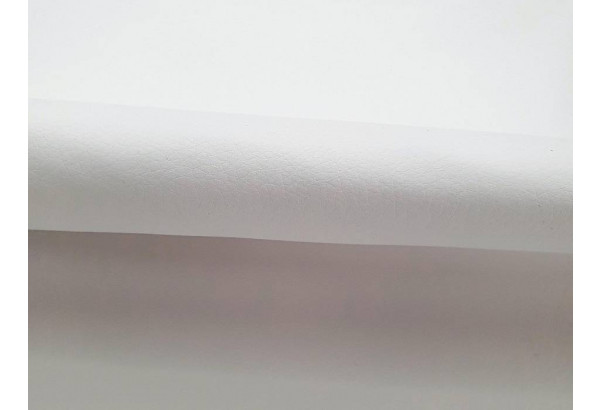 Угловой диван Мэдисон Черный (Экокожа) - фото 9