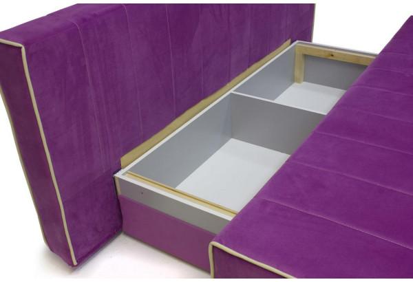 Диван-кровать «Визави» - фото 3