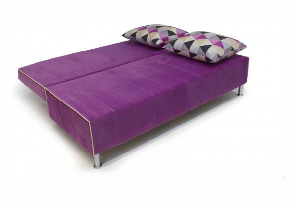 Диван-кровать «Визави» - фото 2