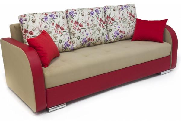 Диван-кровать «Саванна» - фото 6