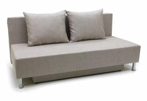 Диван-кровать «Хайп» - фото 2