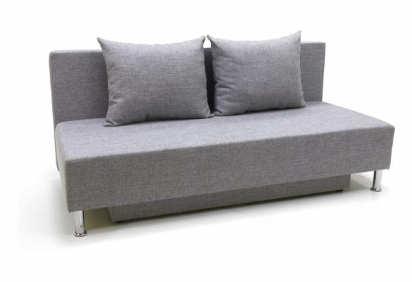 Диван-кровать «Хайп» - фото 3