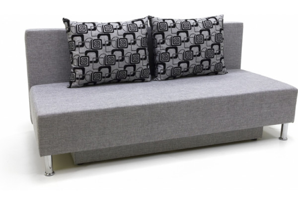 Диван-кровать «Хайп» - фото 4