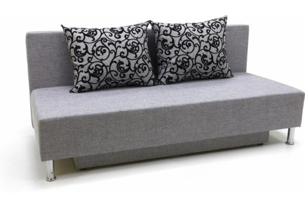 Диван-кровать «Хайп» - фото 5