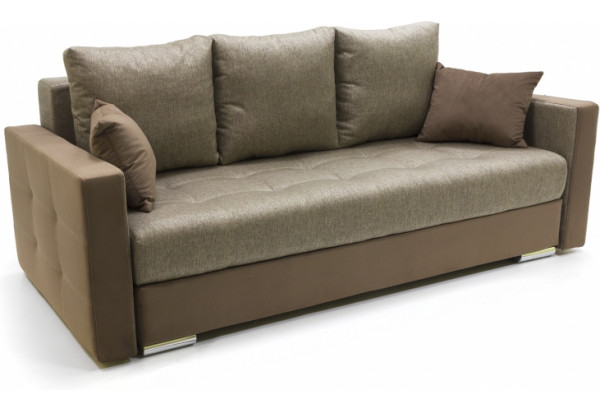 Диван-кровать «Микс» - фото 4