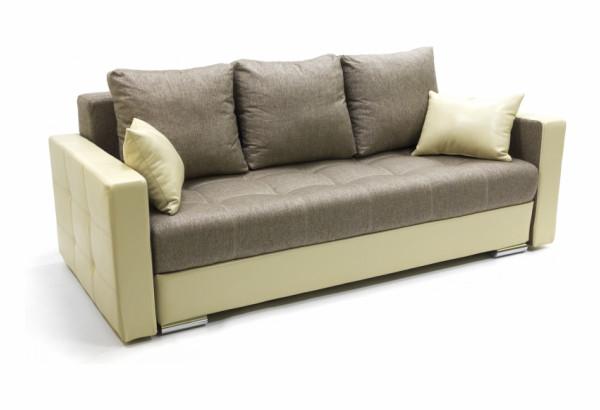 Диван-кровать «Микс» - фото 2