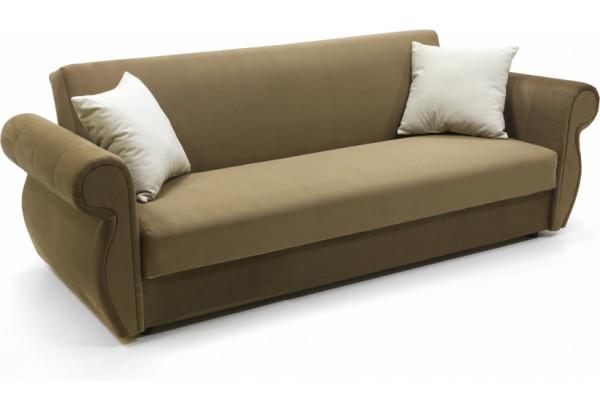 Диван-кровать «Сахара» - фото 4