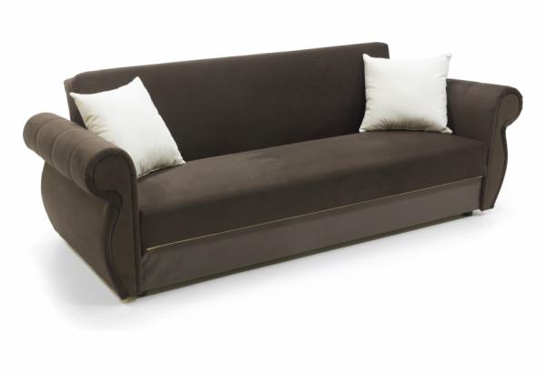 Диван-кровать «Сахара» - фото 6