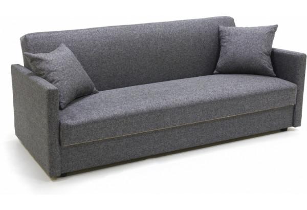 Диван-кровать «Соло» - фото 10