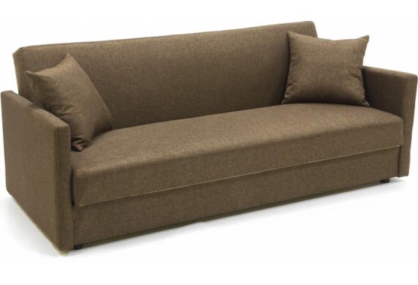 Диван-кровать «Соло» - фото 11