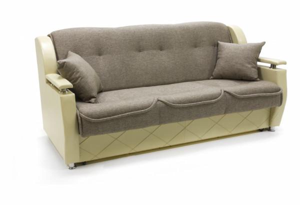 Диван-кровать «Верона» - фото 4