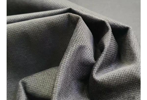 Кухонный прямой диван Лина бежевый/коричневый (Микровельвет) - фото 7
