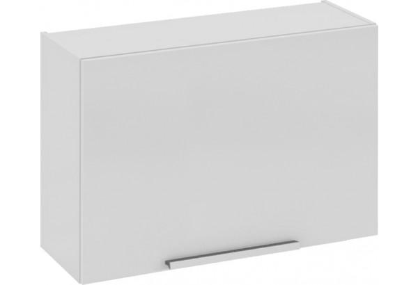 Шкаф навесной Фэнтези (Белый универс) - фото 2