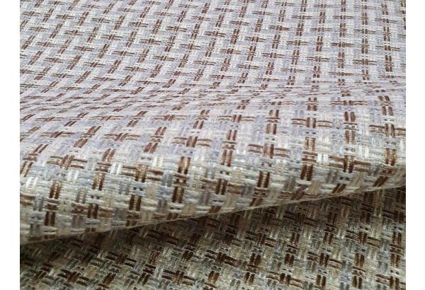 Прямой диван аккордеон Сенатор 140 Корфу 02/черный (Корфу/экокожа) - фото 7