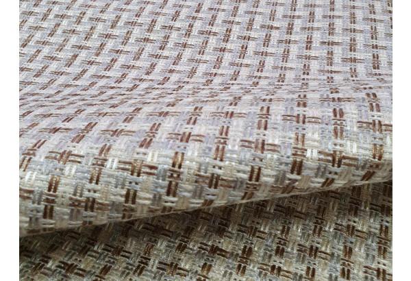 П-образный модульный диван Холидей Люкс корфу 02 (Корфу) - фото 7