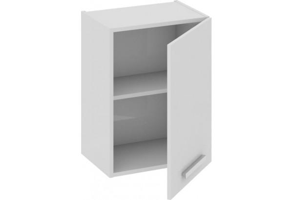 Шкаф навесной Фэнтези (Белый универс) - фото 1