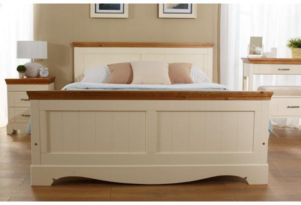 Кровать Дания №2 - фото 8