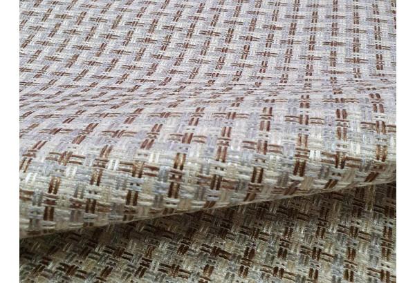 Угловой диван Митчелл Корфу 02/коричневый (Корфу/Микровельвет) - фото 8