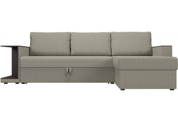 Угловой диван Атланта С корфу 02 (Корфу) - фото 2