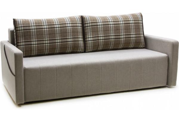 Диван-кровать «Луи» газетница - фото 1
