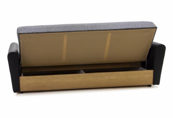 Диван-кровать «Бриз» - фото 18