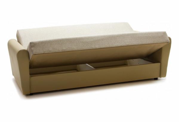 Диван-кровать «Бриз» - фото 2