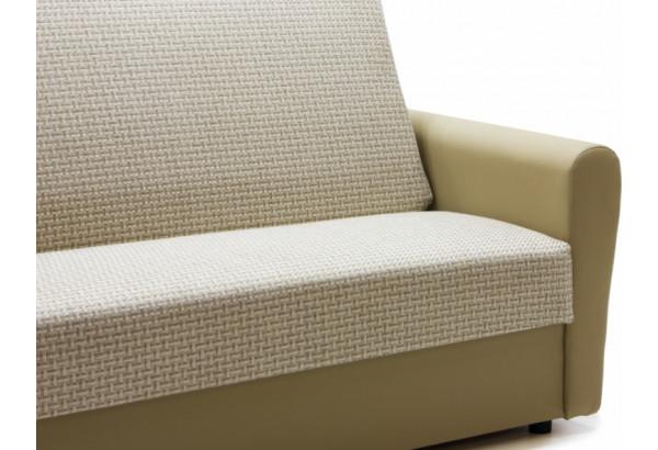 Диван-кровать «Бриз» - фото 3