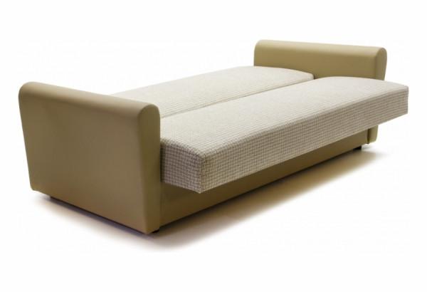 Диван-кровать «Бриз» - фото 5