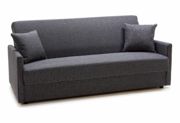Диван-кровать «Соло» - фото 12