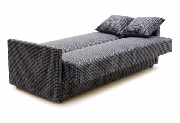 Диван-кровать «Соло» - фото 14