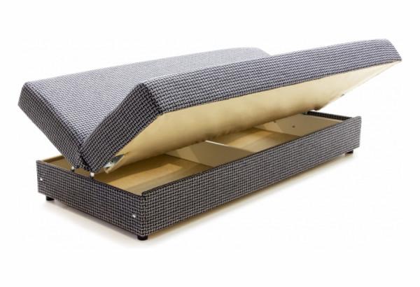 Диван-кровать «Браво» - фото 3