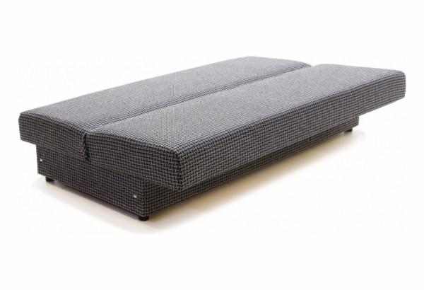 Диван-кровать «Браво» - фото 4