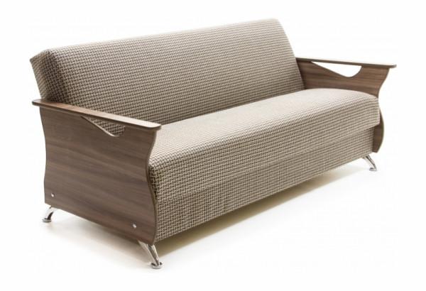 Диван-кровать «Мария» - фото 11