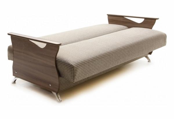 Диван-кровать «Мария» - фото 12