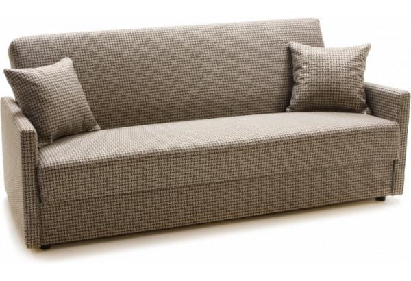 Диван-кровать «Соло» - фото 6