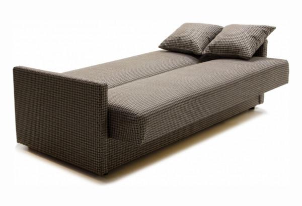 Диван-кровать «Соло» - фото 9