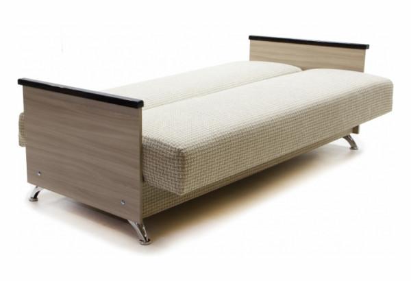 Диван-кровать «Елена» (ПБ) - фото 2