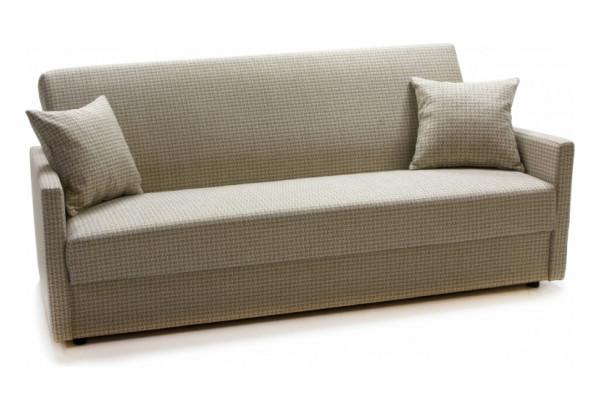 Диван-кровать «Соло» - фото 1