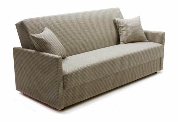 Диван-кровать «Соло» - фото 4
