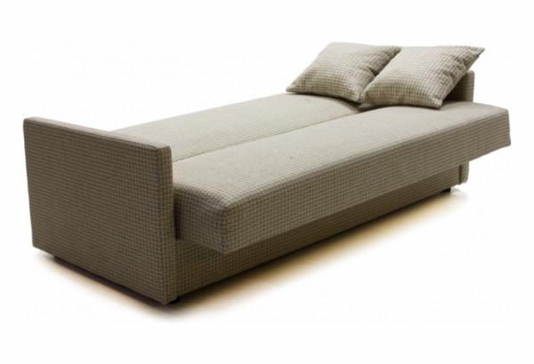 Диван-кровать «Соло» - фото 3
