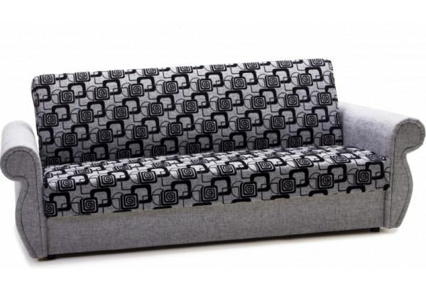 Диван-кровать «Сахара» - фото 1