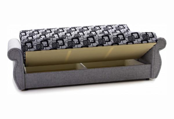 Диван-кровать «Сахара» - фото 2