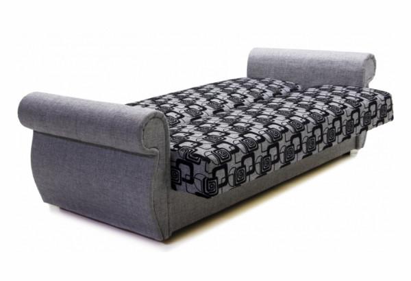 Диван-кровать «Сахара» - фото 3