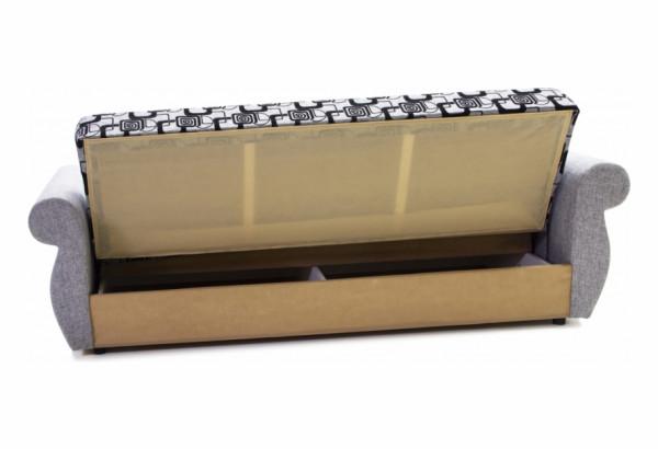 Диван-кровать «Сахара» - фото 8