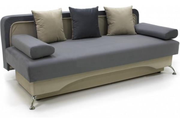 Диван-кровать «Кёрл» - фото 6
